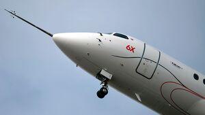 © Dassault Aviation - R. Michelin     /     © Dassault Aviation - R. Michelin